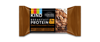 25731-mobile-breakfast-protein-dark-chocolate-cocoa_opt.png