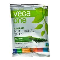 one-nutritional-shake-sachet-natural-1.jpg