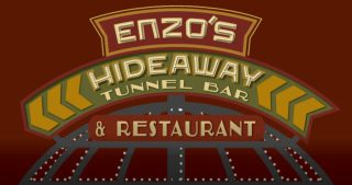 Enzos-Hideaway-Tunnel-Bar-Logo-700x370.jpg