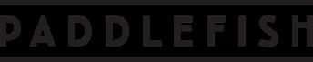 Paddlefish-Logo.png