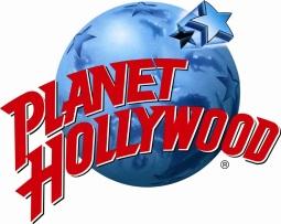 Planet-Hollywood-Logo-Wallpaper-1024x886.jpg
