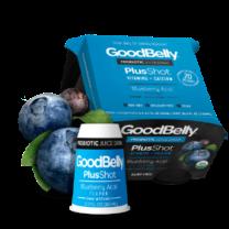 PlusShot_BlueberryAcai_v3-copy-280x280.png