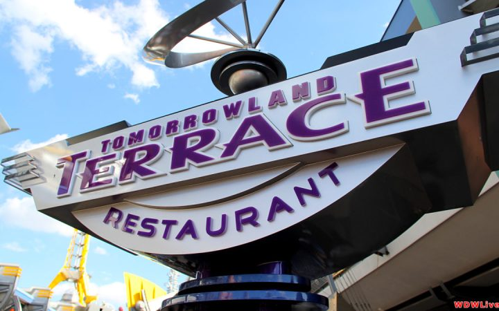 tomorrowland-terrace-restaurant-sign-2-9-1080x675.jpg