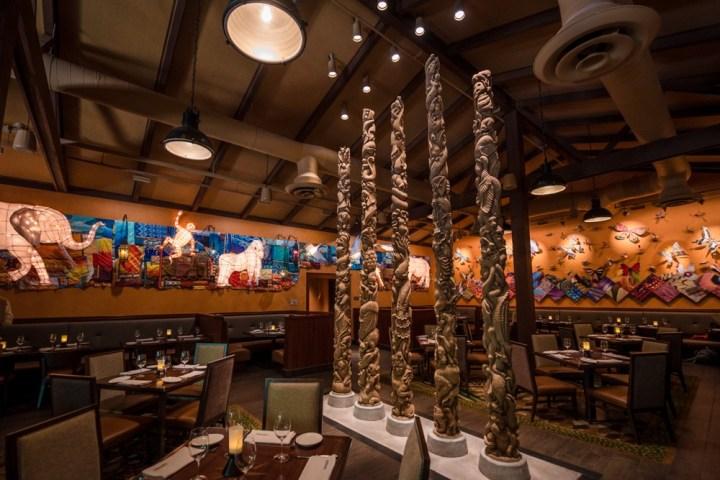 tiffins-restaurant-animal-kingdom-walt-disney-world-033.jpg